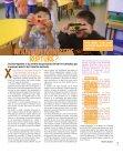 FSC 299 - SNUipp - Page 6
