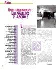 FSC 299 - SNUipp - Page 7