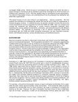 IASB & FASB Convergence Project - Drake College of Business and ... - Page 2