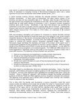 IASB & FASB Convergence Project - Drake College of Business and ... - Page 3