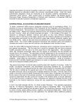 IASB & FASB Convergence Project - Drake College of Business and ... - Page 4