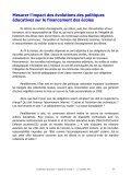 L'argent de l'école: En quête d'égalité - SNUipp - Page 4