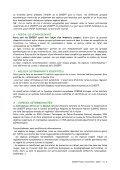 Note de lecture fiche descriptive - DREAL Poitou-Charentes - Page 2