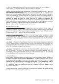Note de lecture fiche descriptive - DREAL Poitou-Charentes - Page 4