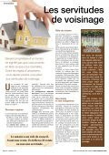 """Journal des Notaires """"Notaires 79"""" - Le Journal des Notaires - Page 2"""