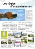 """Journal des Notaires """"Notaires 79"""" - Le Journal des Notaires - Page 3"""