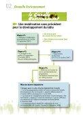 loi Grenelle 1 - Plan Bâtiment Durable - Page 2