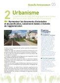 loi Grenelle 1 - Plan Bâtiment Durable - Page 5