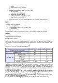 Bilan du recrutement expatriés 2011 - SNUipp - Page 2
