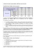 Bilan du recrutement expatriés 2011 - SNUipp - Page 3