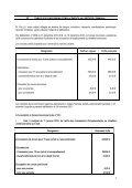 Compte rendu du Conseil municipal du 5 ... - Ville de Chaville - Page 7