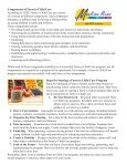 It's Farm Time - National Food Service Management Institute - Page 2