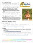 It's Farm Time - National Food Service Management Institute - Page 3