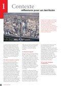 Réflexions pour un territoire - Epadesa - Page 2