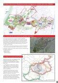 Réflexions pour un territoire - Epadesa - Page 3