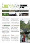 Réflexions pour un territoire - Epadesa - Page 5