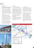 Réflexions pour un territoire - Epadesa - Page 7