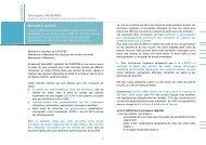 Journée régionale sur la place des centres de santé en Rhône-Alpes