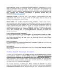 Compte rendu de la CCP MLF du 25 septembre - SNUipp - Page 4