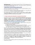Compte rendu de la CCP MLF du 25 septembre - SNUipp - Page 6