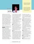 EDIÇÃO 02 - Dezembro/05 - RBCIAMB - Page 6