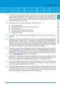SWJCS Issues and Options Paper - South Worcestershire ... - Page 4