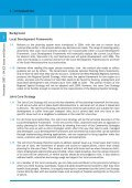 SWJCS Issues and Options Paper - South Worcestershire ... - Page 5