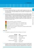SWJCS Issues and Options Paper - South Worcestershire ... - Page 6