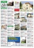 """Journal des Notaires """"Notaires de la Sarthe"""" - Le Journal des Notaires - Page 3"""