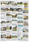 """Journal des Notaires """"Notaires de la Sarthe"""" - Le Journal des Notaires - Page 6"""