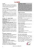 Télécharger - SNUipp-FSU - Page 6