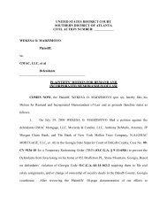Motion for Remand FinalPDF.pdf