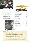 Ausgabe 01-2008, Informationsbrief für Mitglieder, Freunde und ... - Page 3