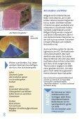Ausgabe 01-2008, Informationsbrief für Mitglieder, Freunde und ... - Page 6