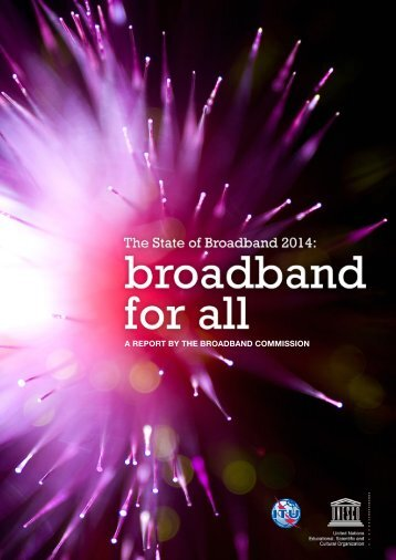 bb-annualreport2014