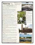Issue 1: Summer 2011 - Coosa Riverkeeper - Page 3