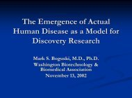 Gene - Boguski, Mark S.