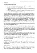 Etiska regler för marknadsföring till privatpersoner via e ... - Swedma - Page 3