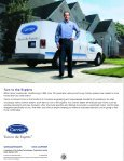 Carrier Infinity™ Air Purifier - Page 6