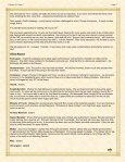 B a r o n i a l M e e t i n g N o t e s - The Barony of Windmasters' Hill - Page 2