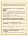 B a r o n i a l M e e t i n g N o t e s - The Barony of Windmasters' Hill - Page 3