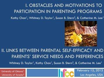 HFCC Obstacles Motivations Presentation Upload_02242013