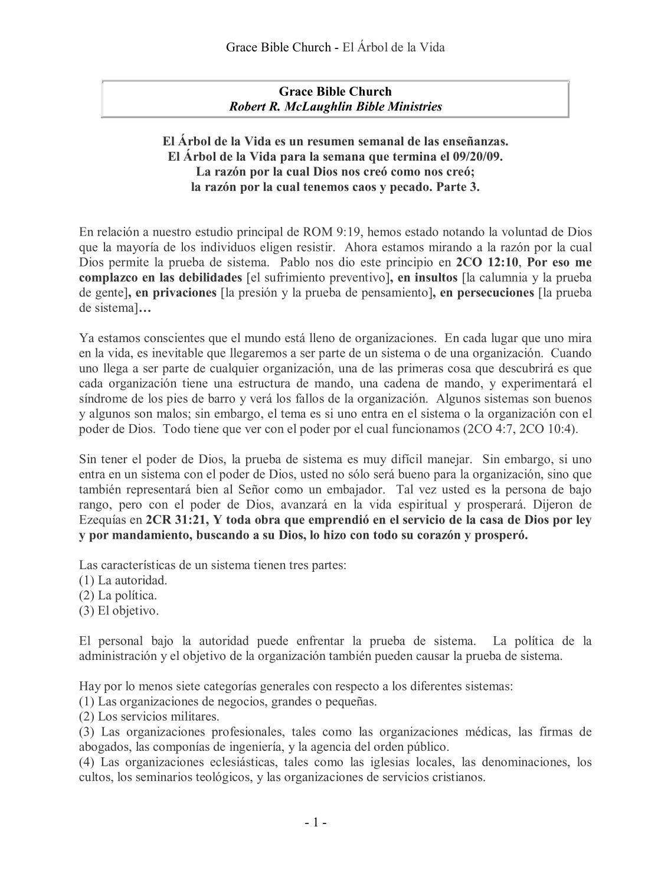 Contemporáneo Ejemplos De Curriculum Vitae Para El Oficial Militar ...
