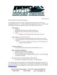 Confirmation Letter to Students.pdf - APBA