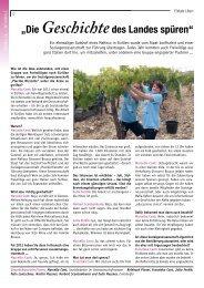 Cultura Socialis Broschüre 2013.indd