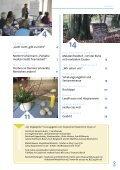 Ausgabe 01-2010, Informationsbrief für Mitglieder, Freunde und ... - Page 3