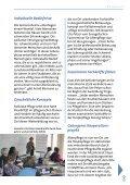 Ausgabe 01-2010, Informationsbrief für Mitglieder, Freunde und ... - Page 5