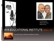 aya 2011-12 Academics Camps and Weekend School.pdf