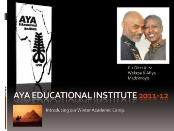 aya 2011-12 Academics Camps and Weekend School.pdf