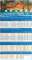 Große Thermal- und Wellnessbad-Studie für ... - Presse.Unister.de - Seite 6